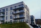 Morizon WP ogłoszenia | Mieszkanie na sprzedaż, Gdynia Obłuże, 59 m² | 3183