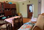 Mieszkanie na sprzedaż, Kielce Czarnów, 59 m²   Morizon.pl   6746 nr7
