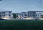 Morizon WP ogłoszenia | Mieszkanie na sprzedaż, Gdynia Obłuże, 59 m² | 2998
