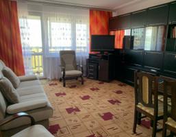 Morizon WP ogłoszenia | Mieszkanie na sprzedaż, Kielce Czarnów, 49 m² | 1158