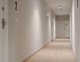 Morizon WP ogłoszenia | Mieszkanie na sprzedaż, Warszawa Gocław, 56 m² | 9246