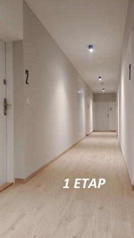 Morizon WP ogłoszenia   Mieszkanie na sprzedaż, Warszawa Gocław, 56 m²   9246