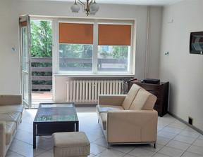 Dom na sprzedaż, Bydgoszcz Bartodzieje-Skrzetusko-Bielawki, 240 m²