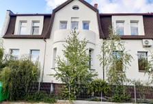 Dom na sprzedaż, Grudziądz, 370 m²