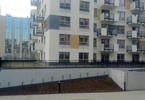 Morizon WP ogłoszenia | Mieszkanie na sprzedaż, Warszawa Gocław, 64 m² | 9244
