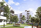 Mieszkanie na sprzedaż, Warszawa Bielany, 100 m² | Morizon.pl | 0292 nr4