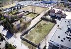 Morizon WP ogłoszenia | Mieszkanie na sprzedaż, Warszawa Białołęka, 58 m² | 1561
