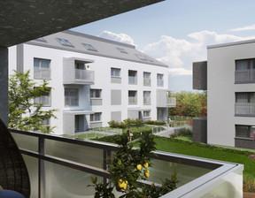 Mieszkanie na sprzedaż, Warszawa Brzeziny, 84 m²