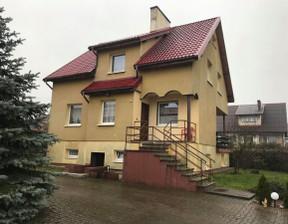 Dom na sprzedaż, Osie, 240 m²