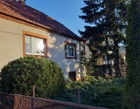 Dom na sprzedaż, Bydgoszcz Bartodzieje-Skrzetusko-Bielawki, 280 m²