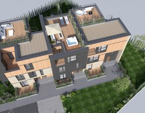 Mieszkanie na sprzedaż, Kielce Kryształowa, 102 m²