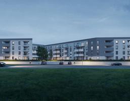 Morizon WP ogłoszenia | Mieszkanie na sprzedaż, Gdynia Obłuże, 59 m² | 2709