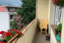 Mieszkanie na sprzedaż, Kielce Czarnów, 46 m²