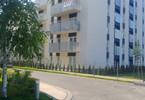 Morizon WP ogłoszenia   Mieszkanie na sprzedaż, Warszawa Praga-Południe, 59 m²   2665
