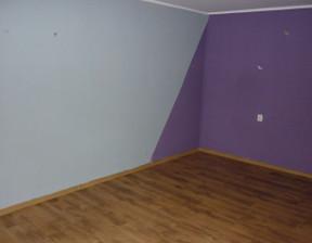 Dom na sprzedaż, Brodnica, 70 m²