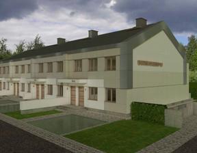 Mieszkanie na sprzedaż, Opole Grudzice, 88 m²