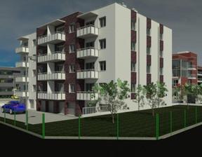Mieszkanie na sprzedaż, Opole Gosławice, 36 m²