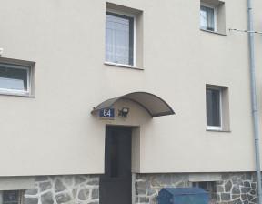 Mieszkanie na sprzedaż, Opole Bierkowice, 53 m²