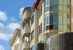 Mieszkanie na sprzedaż, Szczecin Centrum, 43 m² | Morizon.pl | 8152 nr3