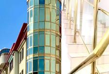 Kawalerka na sprzedaż, Szczecin Centrum, 32 m²