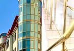 Morizon WP ogłoszenia | Mieszkanie na sprzedaż, Szczecin Centrum, 58 m² | 4125