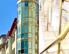 Mieszkanie na sprzedaż, Szczecin Centrum, 58 m²