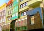 Morizon WP ogłoszenia | Kawalerka na sprzedaż, Szczecin Centrum, 32 m² | 6431
