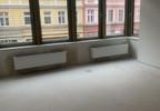 Mieszkanie na sprzedaż, Szczecin Centrum, 43 m² | Morizon.pl | 8152 nr7