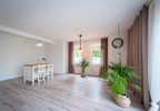 Dom na sprzedaż, Tychy Mysłowicka, 121 m² | Morizon.pl | 0183 nr4