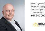 Dom na sprzedaż, Pszczyna Leśna, 121 m² | Morizon.pl | 0153 nr9