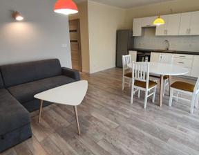Mieszkanie do wynajęcia, Murowana Goślina, 57 m²
