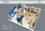 Dom na sprzedaż, Potasze Lipowa, 105 m²   Morizon.pl   3913 nr8