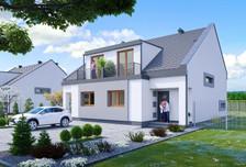Dom na sprzedaż, Czerwonak Trzaskowo, 112 m²