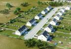 Dom na sprzedaż, Potasze Lipowa, 105 m²   Morizon.pl   3913 nr3