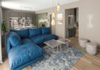 Dom na sprzedaż, Potasze Lipowa, 105 m²   Morizon.pl   3913 nr10