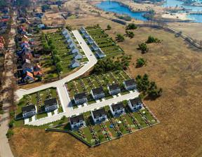 Dom na sprzedaż, Murowana Goślina Bolechówko, 105 m²