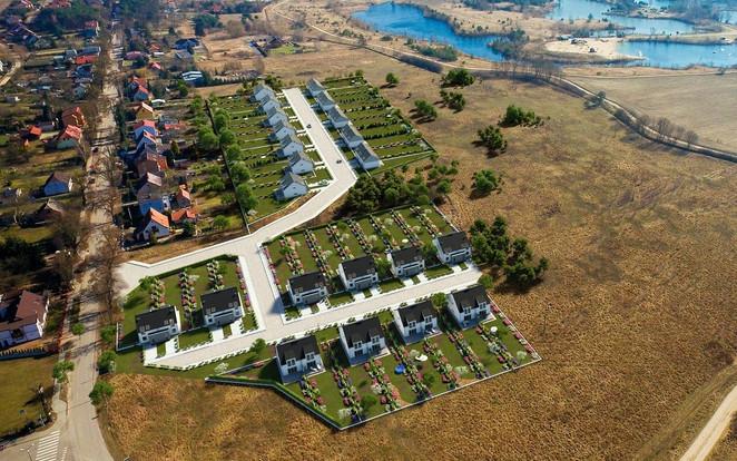 Morizon WP ogłoszenia | Dom na sprzedaż, Murowana Goślina Bolechówko, 105 m² | 9974