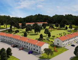 Morizon WP ogłoszenia | Dom na sprzedaż, Murowana Goślina Sława wlkp., 91 m² | 9862
