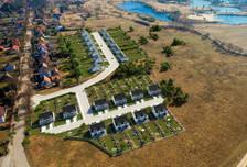 Dom na sprzedaż, Koziegłowy Bolechówko, 94 m²