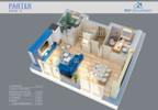Dom na sprzedaż, Potasze Lipowa, 105 m²   Morizon.pl   3913 nr7