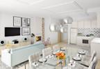 Dom na sprzedaż, Potasze Lipowa, 94 m² | Morizon.pl | 3910 nr13