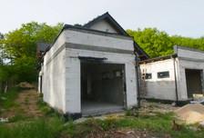 Dom na sprzedaż, Reda, 145 m²