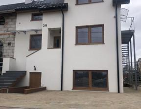 Mieszkanie do wynajęcia, Reda, 45 m²