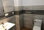 Mieszkanie do wynajęcia, Reda ul. Dębowe Zacisze, 37 m² | Morizon.pl | 0546 nr8
