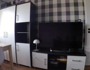Mieszkanie na sprzedaż, Reda Łąkowa, 46 m²
