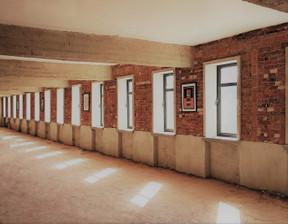 Biuro do wynajęcia, Łódź Górna, 191 m²
