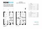 Dom na sprzedaż, Suchy Las, 92 m²   Morizon.pl   0712 nr3