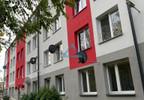 Mieszkanie na sprzedaż, Kielce Częstochowska, 81 m²   Morizon.pl   3250 nr16