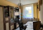 Morizon WP ogłoszenia | Mieszkanie na sprzedaż, Kielce, 81 m² | 9210