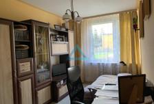 Mieszkanie na sprzedaż, Kielce Częstochowska, 81 m²